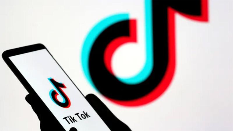 TikTok и Spotify станаа членки на Европската асоцијација за дигитален маркетинг