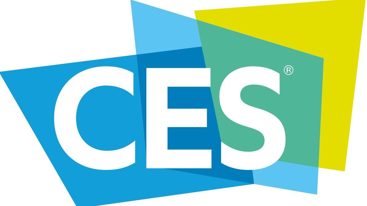 CES 2021 саемот ќе биде целосно дигитален настан
