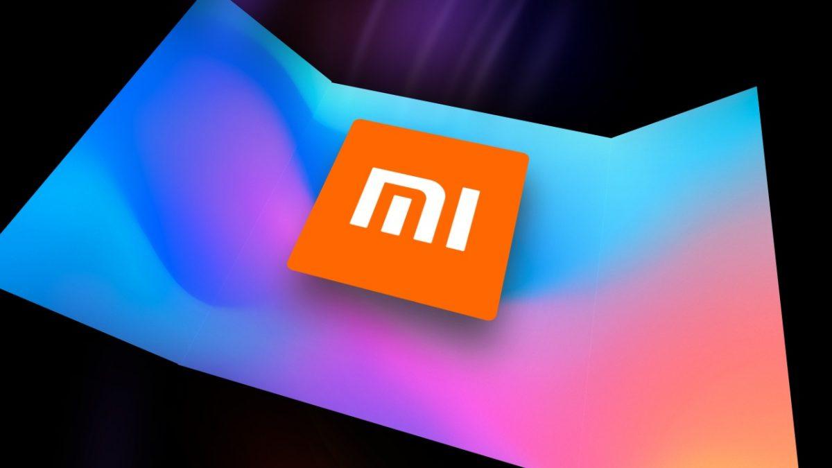 Xiaomi Mi Ebook Reader наскоро ќе стане достапен глобално