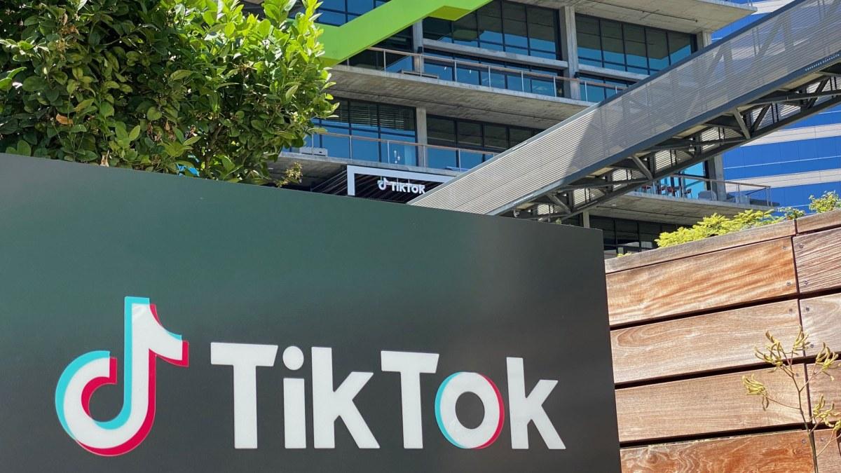 TikTok ја отфрли понудата за продажба на Microsoft