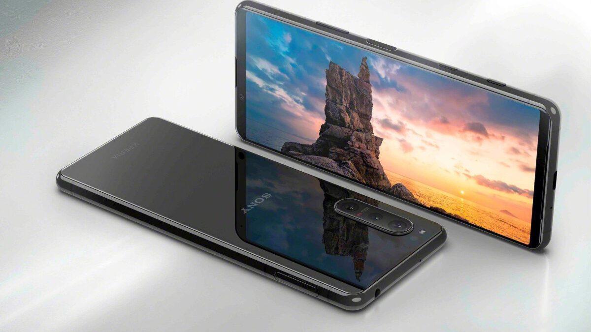 Познати нови детали за Sony Xperia 5 II (ВИДЕО)