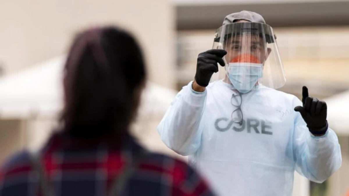 СЗО: Вакцината против Ковид-19 не се очекува пред средината на 2021 година