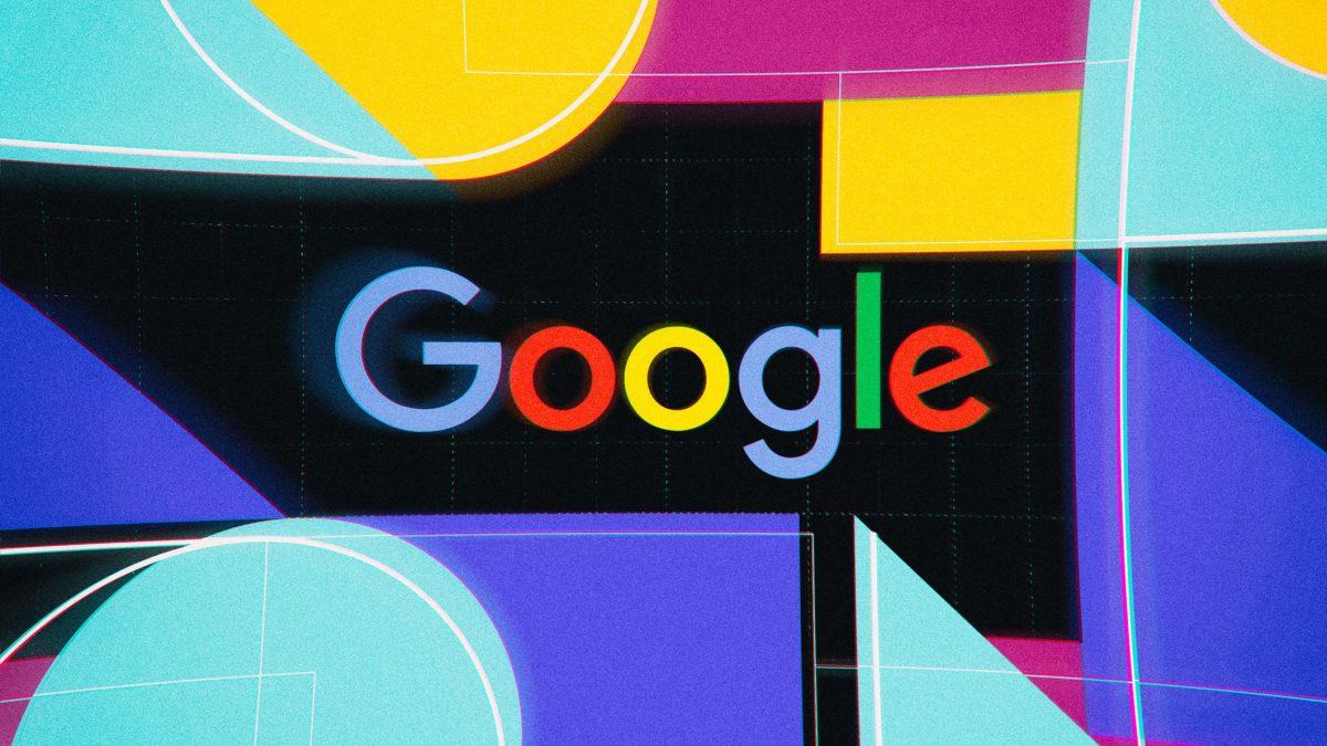 Редизајнот на Google Groups го подобрува изгледот на мобилните уреди