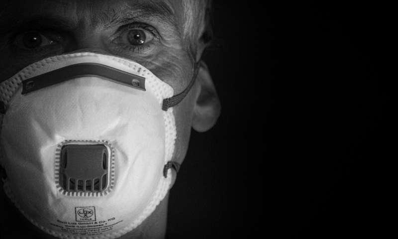 Пет фатални грешки поради кои може да се заразите од Ковид-19