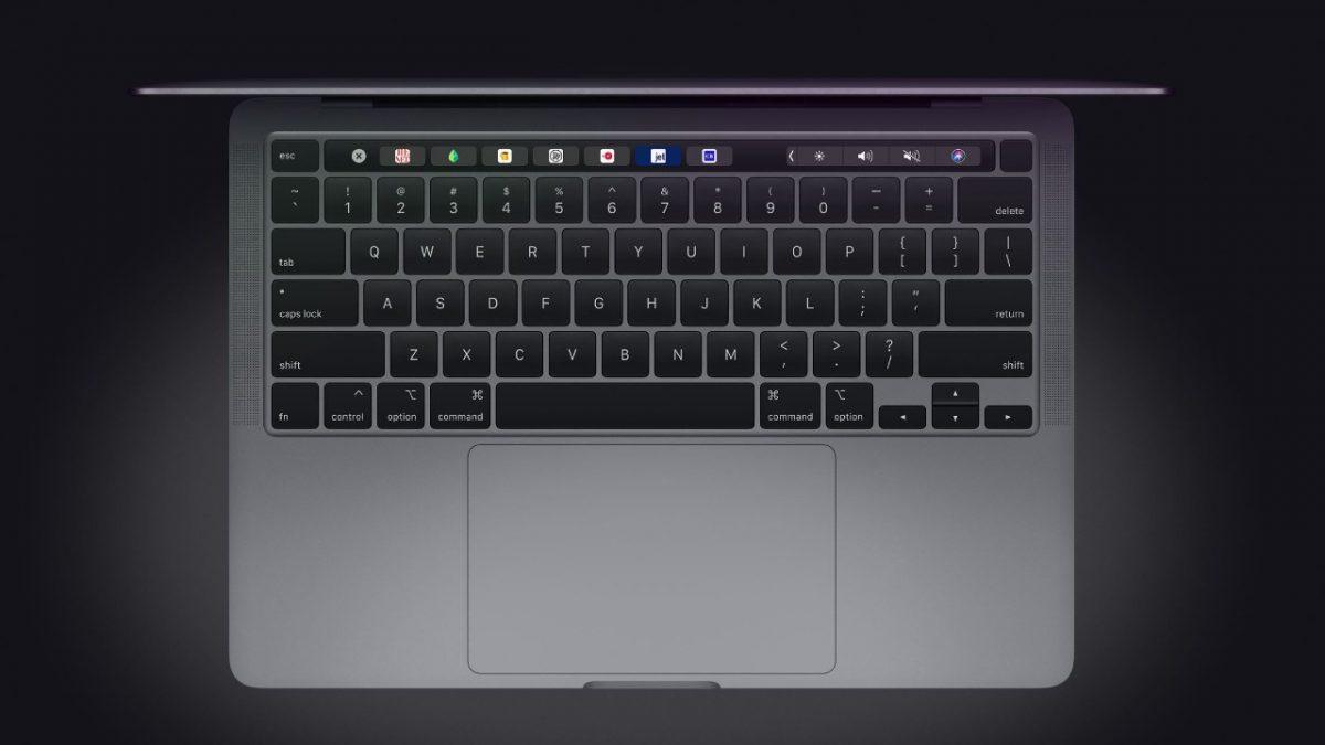 Првиот Mac компјутер со ARM чип се очекува на 17. ноември