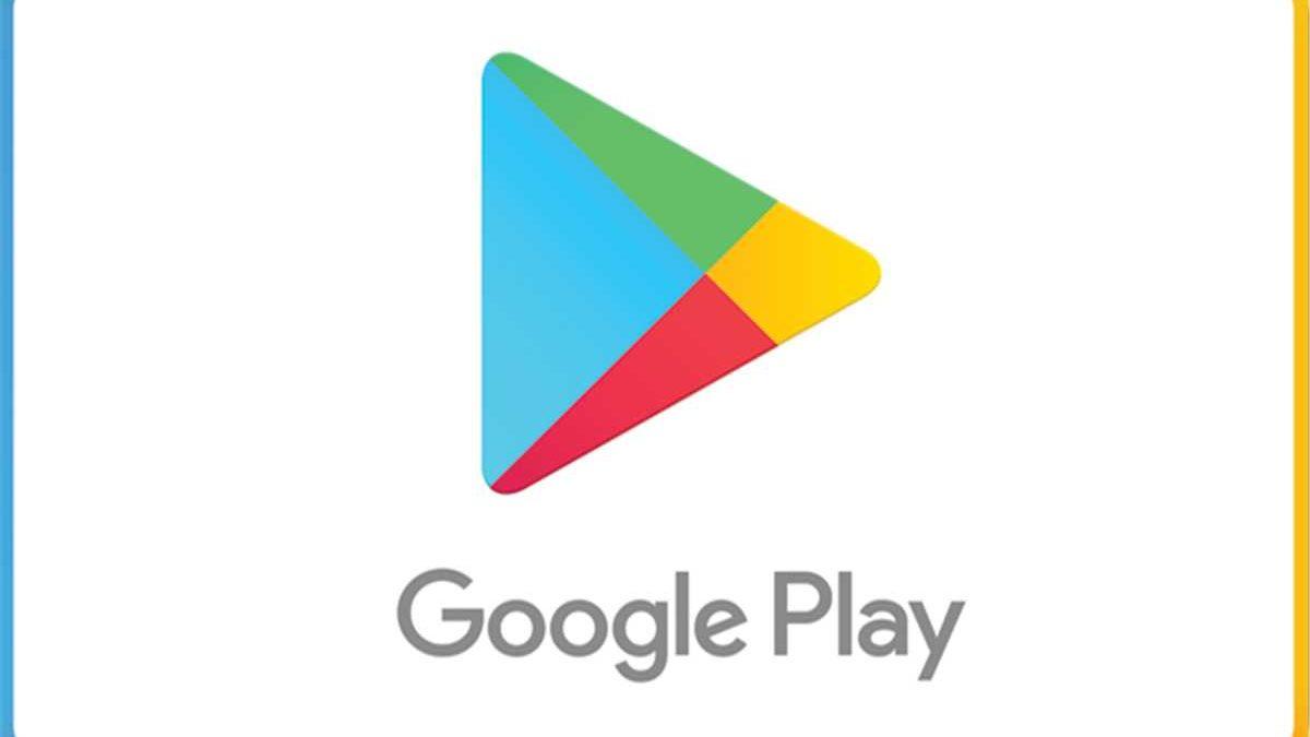 Play Store во третиот квартал забележа 28 милијарди преземања на апликации