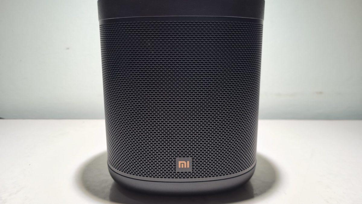Xiaomi Mi Smart звучникот наскоро ќе биде достапен во Европа