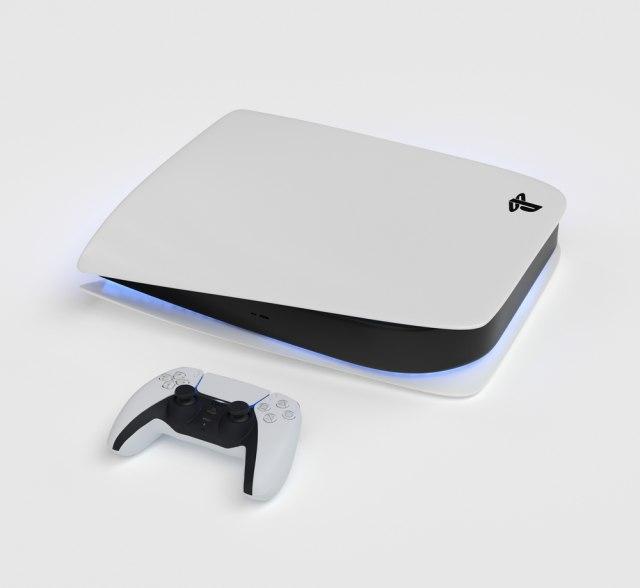 Новите PS 5 и Xbox конзоли се продаваат за 10.000 долари