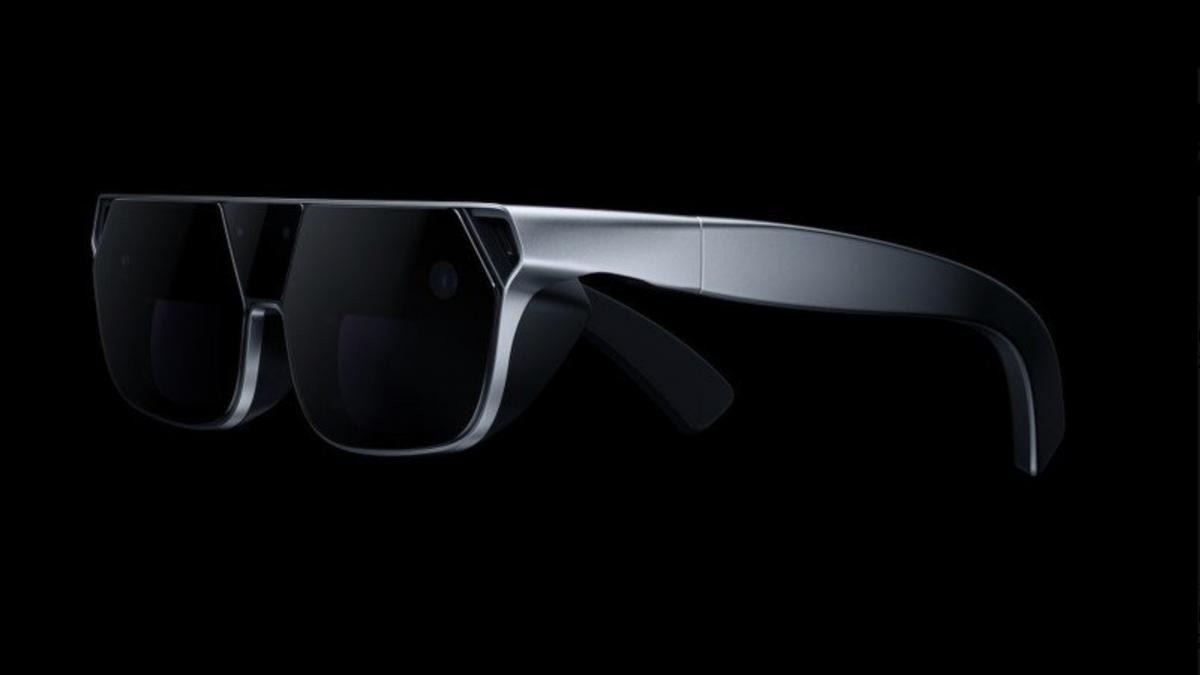 Oppo претстави нови AR Glass паметни очила