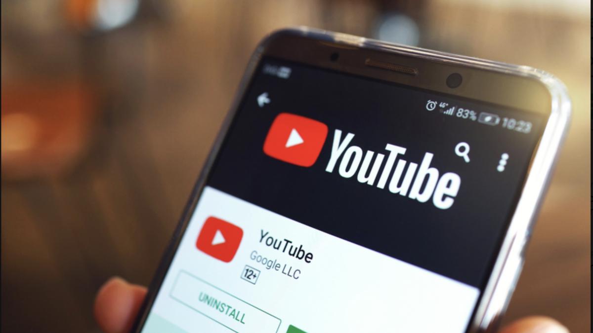 YouTube ќе прикажува реклами на видеата на помалите автори без надомест