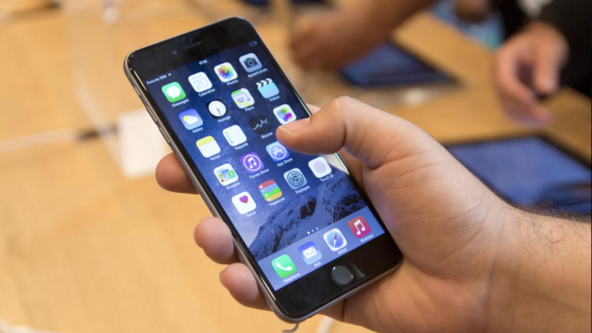 Apple ќе плати 113 милиони долари поради забавување на постарите iPhone уреди