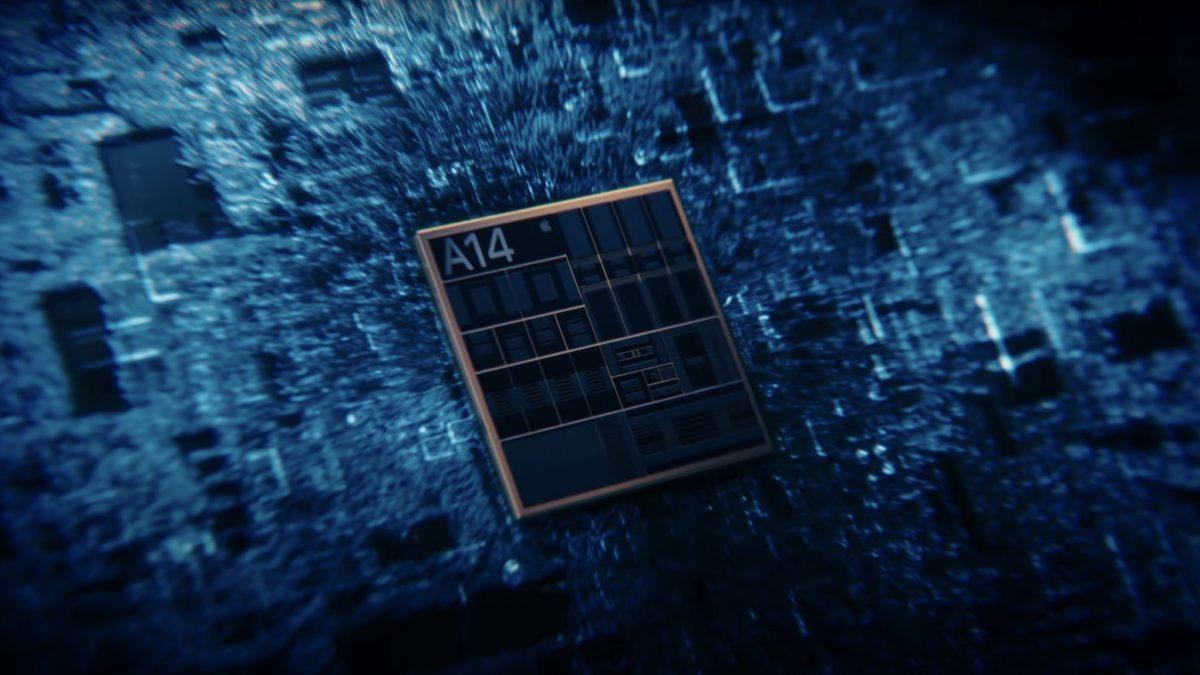 Следниот мобилен чип на Apple ќе биде произведен во 5nm+ процес