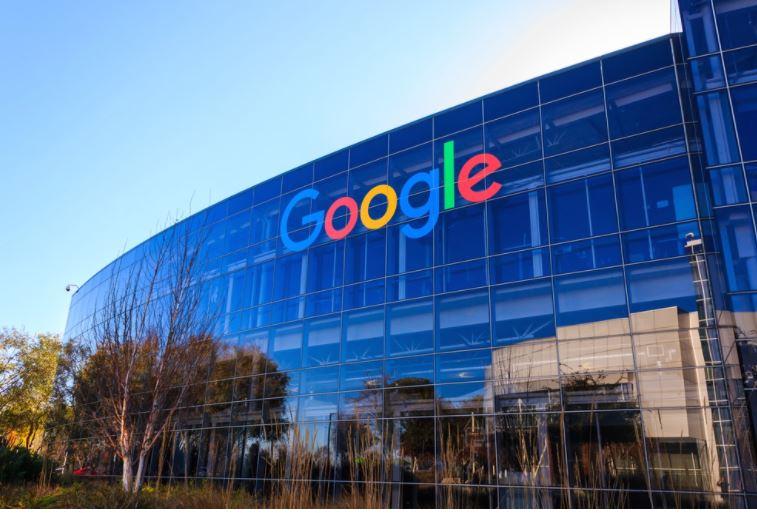 Google потпиша договори за авторски права со шест француски весници и списанија
