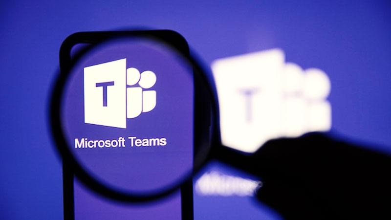 Microsoft Teams: Бесплатни новитети како предност над ривалите