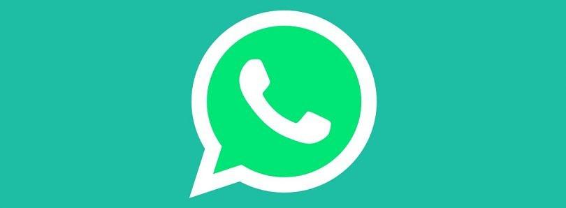WhatsApp тестира нови позадини и исклучување на звукот на видеата