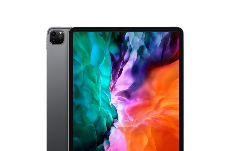 Новите iPad модели со OLED екран не се очекуваат пред 2022. година
