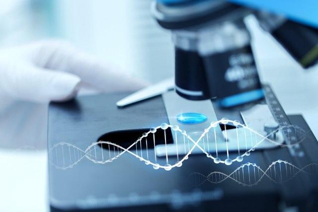 Ново откритие: Ковид-19 влегува во клетките преку повеќе рецептори