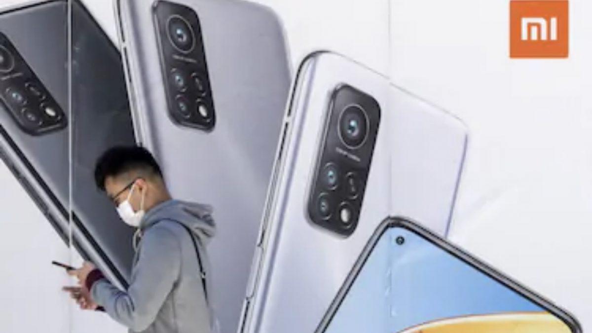 Xiaomi оствари пазарна вредност од 100 милијарди долари