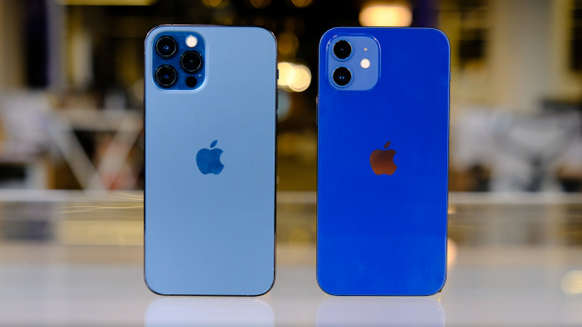 Apple развива сопствен модем за идните iPhone модели