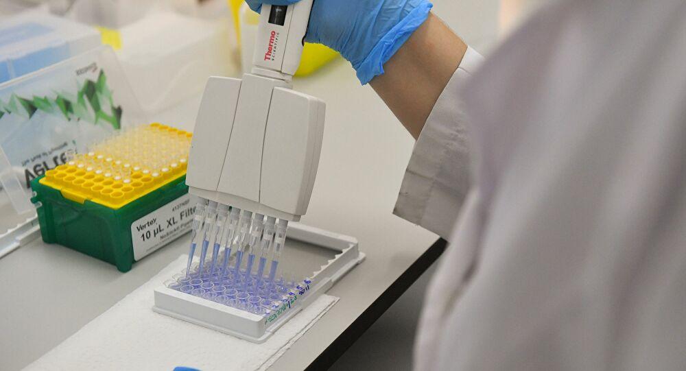 """Русите ќе развијат """"лајт"""" верзија на вакцината за Ковид-19"""