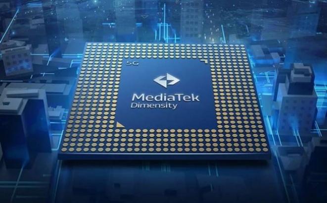 Dimensity 1200 чипот би можел да биде посилен од Snapdragon 865