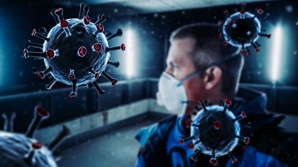 Голема научна студија потврди: Ковид-19 е машка болест