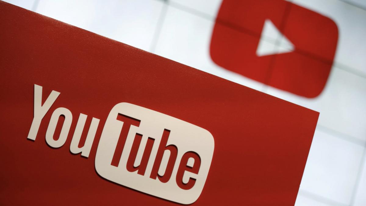 YouTube најмалку седум дена го блокираше каналот на Трамп