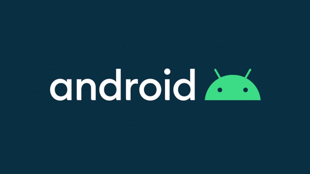 Android 12 ќе овозможи запирање на работата на апликациите во позадина