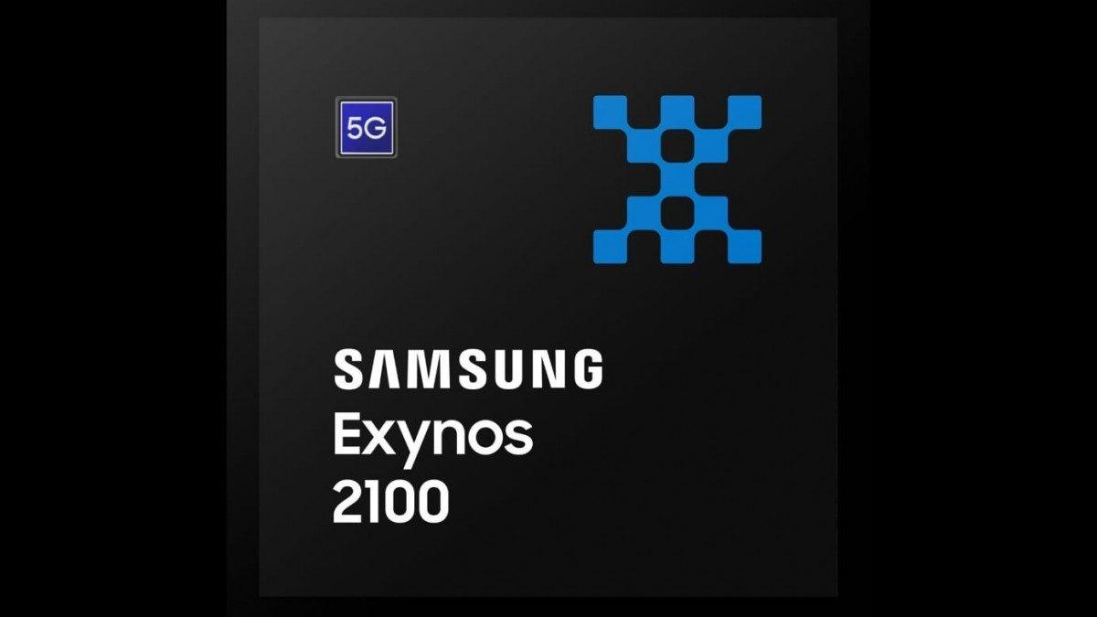 Samsung го претстави Exynos 2100 со Cortex-X1 јадро и вграден 5G модем (ВИДЕО)
