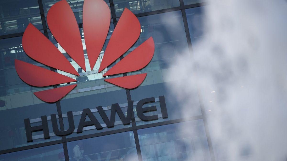 Рен Женгфеи: Huawei мора да се фокусира на стратешките области