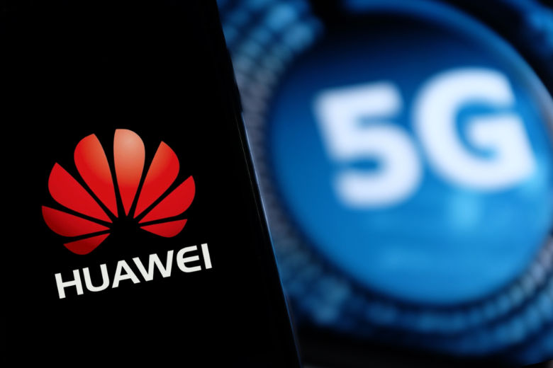 Европската политика за Huawei треба да се заснова на факти, тврди Дик Рош