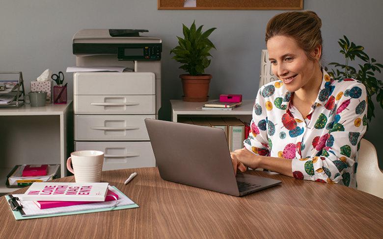 Како да го заштитите вашиот бизнис од сајбер закани?