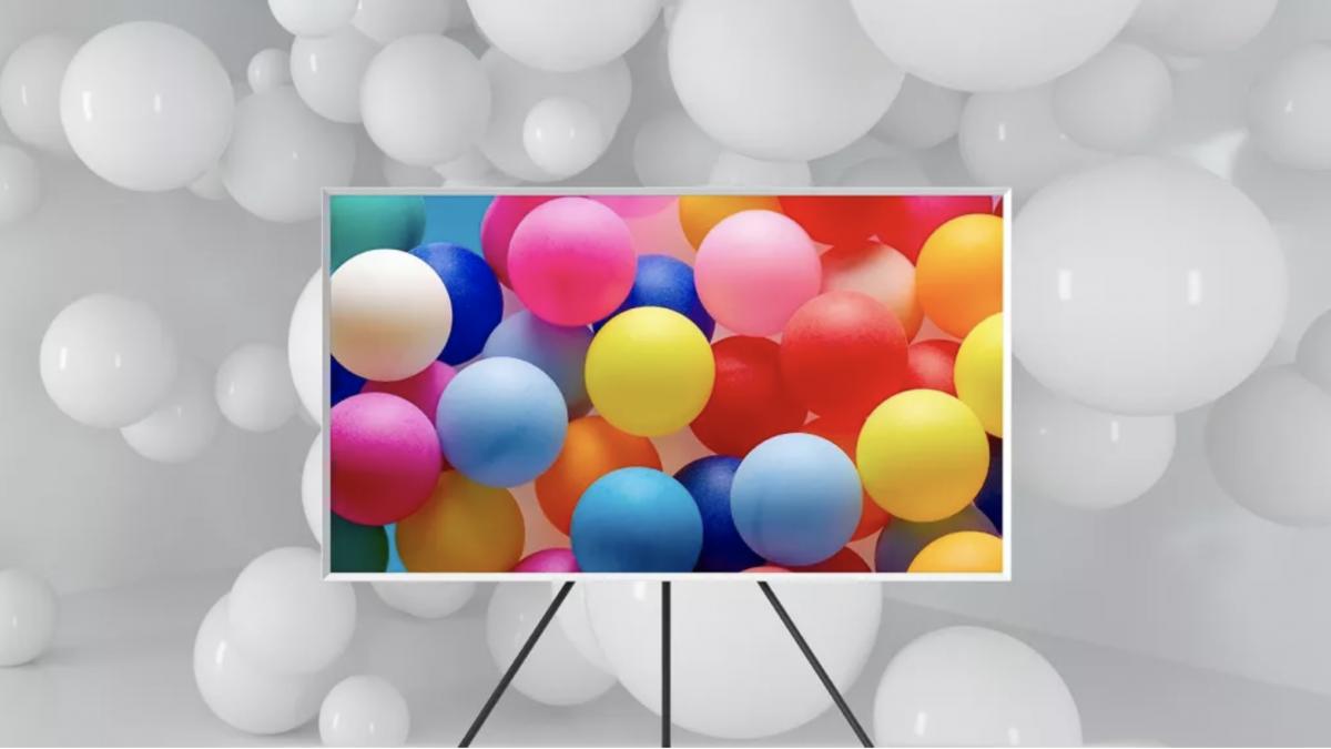 Samsung телевизорите следната година ќе ги заменат LCD екраните со OLED