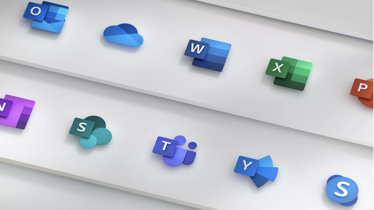 Office 2021 наскоро пристигнува на Windows и macOS, претставен и Office LTSC