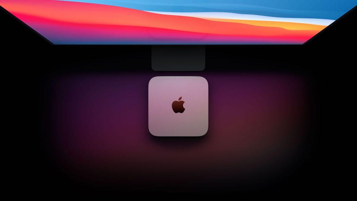 Мистериозен малвер загрозува речиси 30.000 Mac компјутери