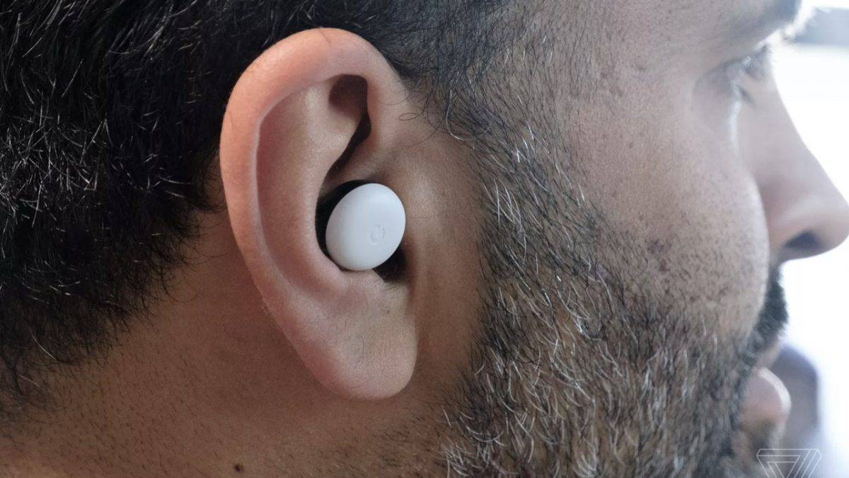 Google развива револуционерен проект, кој на луѓето може да им овозможи – суперслух!
