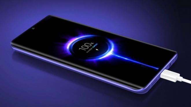 Xiaomi подготвува смартфон со поддршка за 200W полнење