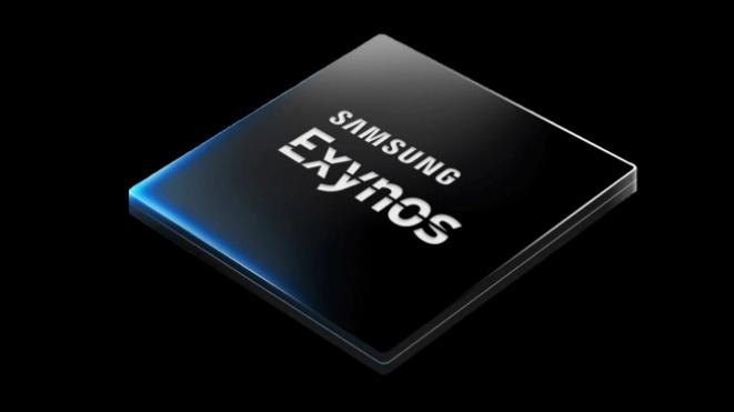 Samsung оваа година може да претстави три Exynos чипсети