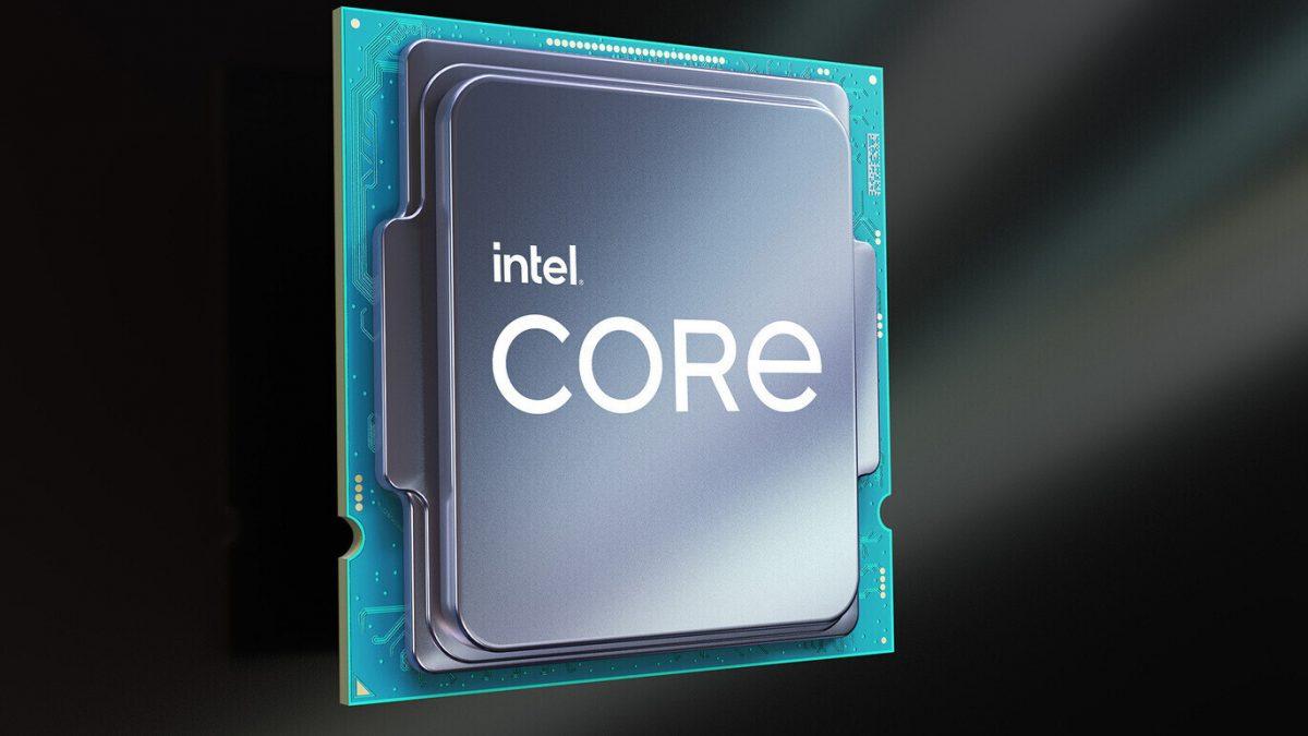 Раните тестови за Intel Rocket Lake покажуваат постепени подобрувања