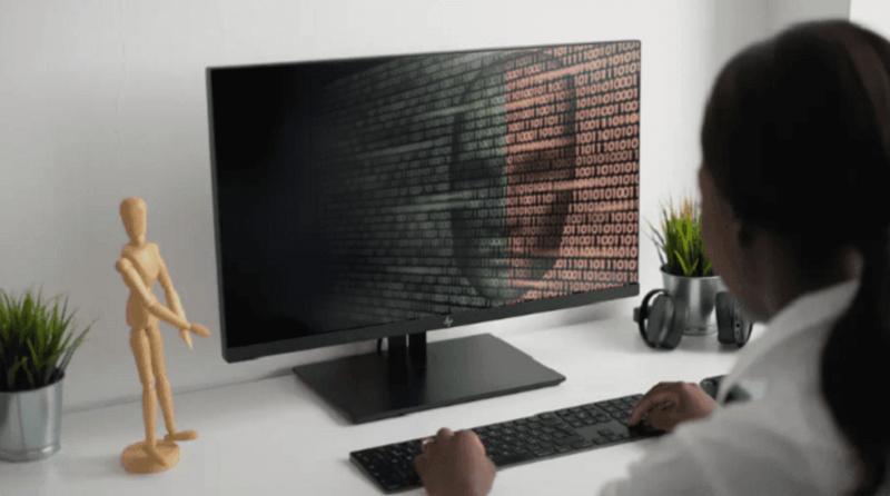 5G технологија: Покренување на еволуцијата на сајбер безбедноста