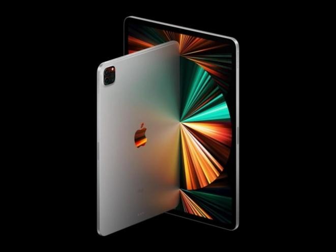 Apple лидер во испорака на таблет уреди, HP води на Chromebook пазарот