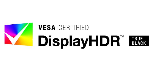 VESA потврдува дека не постои DisplayHDR 2000