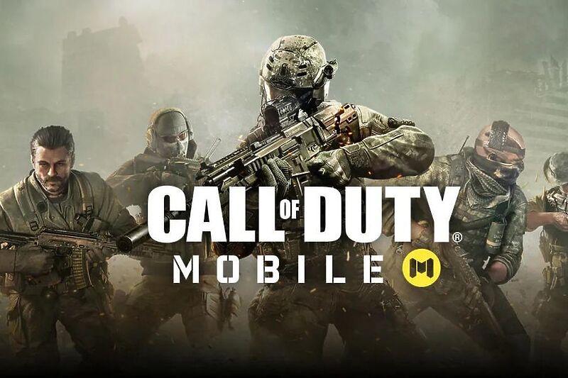Играта Call of Duty: Mobile во 2020. година заработи 10 милијарди долари