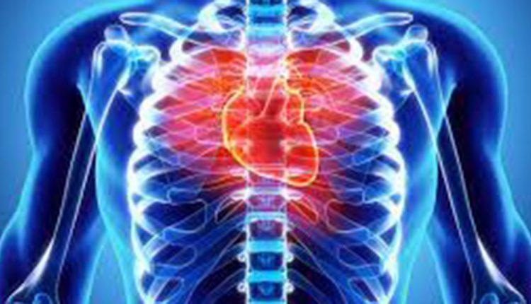 Нов 3Д скенер за пациенти со кардиоваскуларни болести