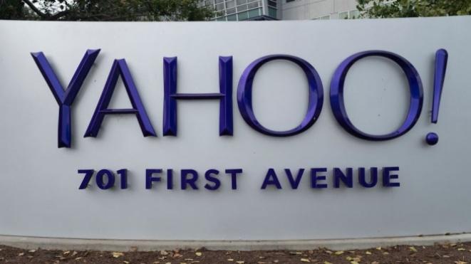 Verizon ги продава Yahoo и AOL на Apollo за пет милијарди долари