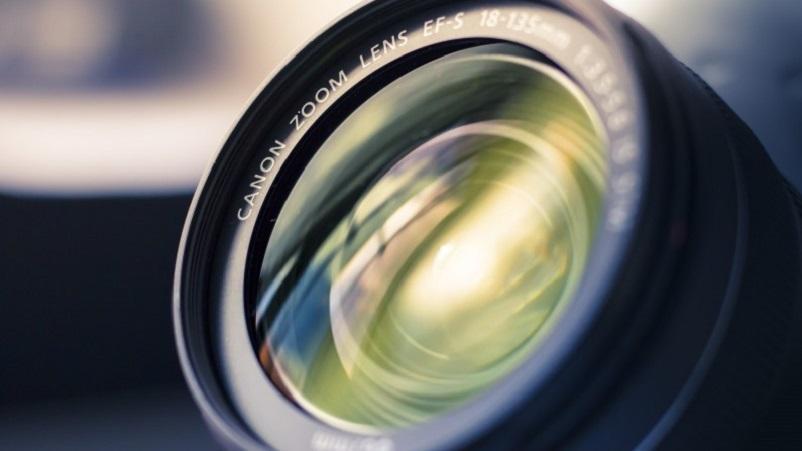 Производството на камери претрпе најмногу по појавата на смартфоните