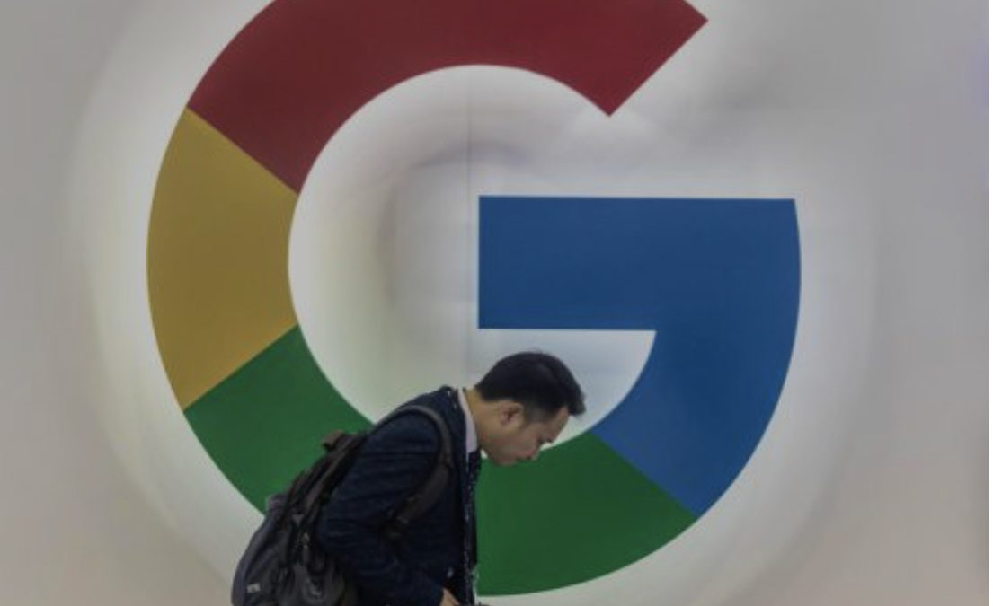 Google заштеди милијарда долари откако ги пушти вработените да работат од дома