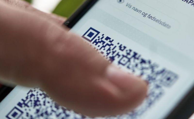 Дигиталните паричници пристигнуваат во рамките на Европската унија