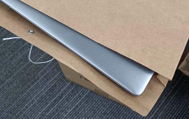 Realme го најави својот прв лаптоп