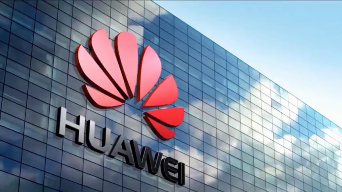 Huawei ќе отвори логистички центар за европскиот пазар во Словенија